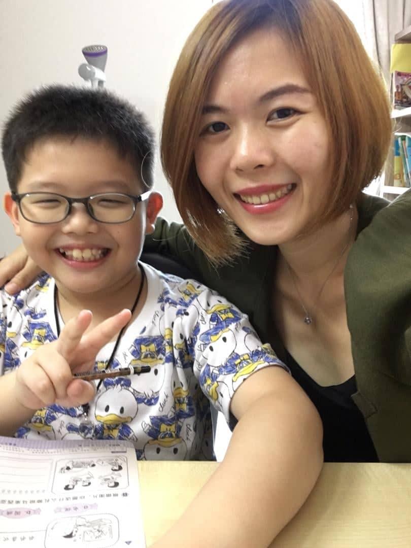 tutor_singapore