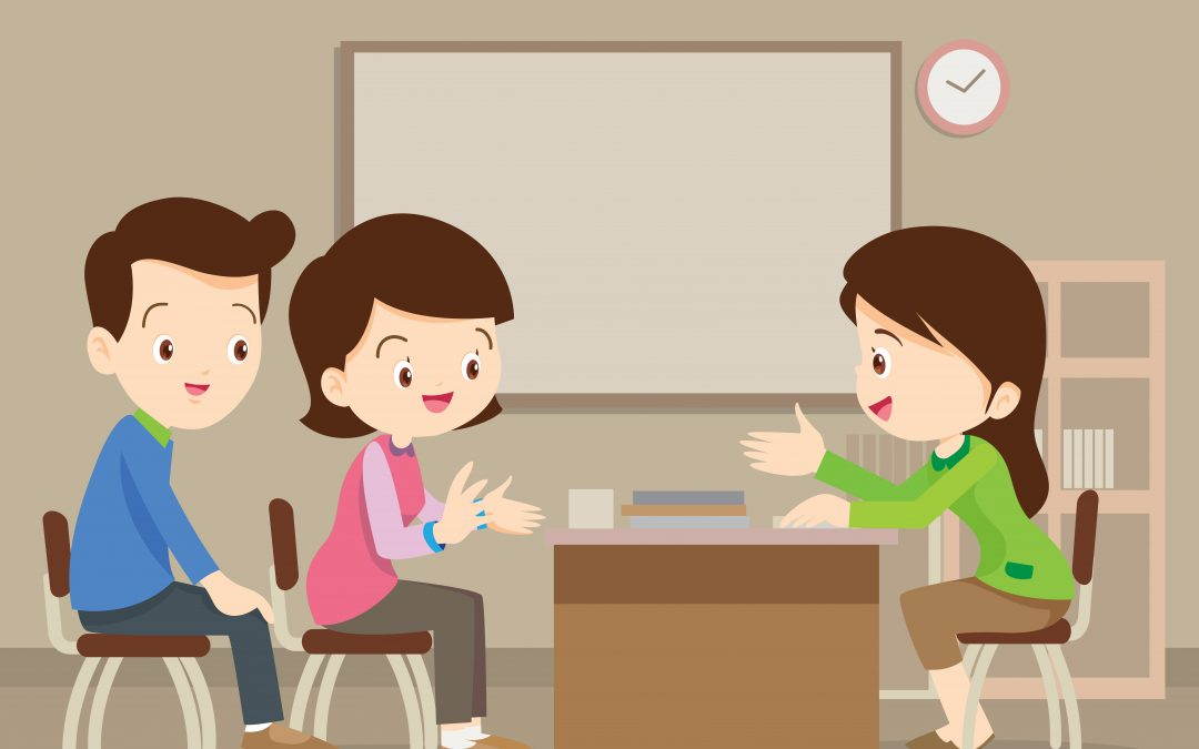 private_home_tuition_singapore