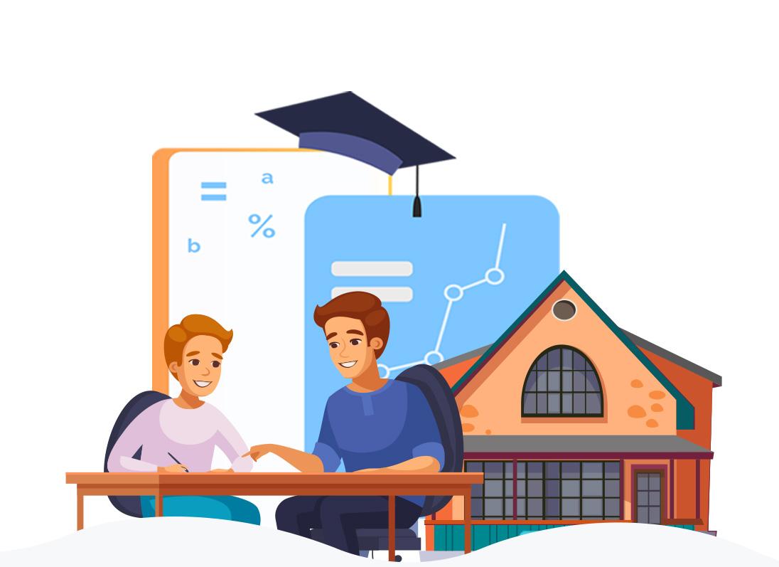 tutor-for-o-level