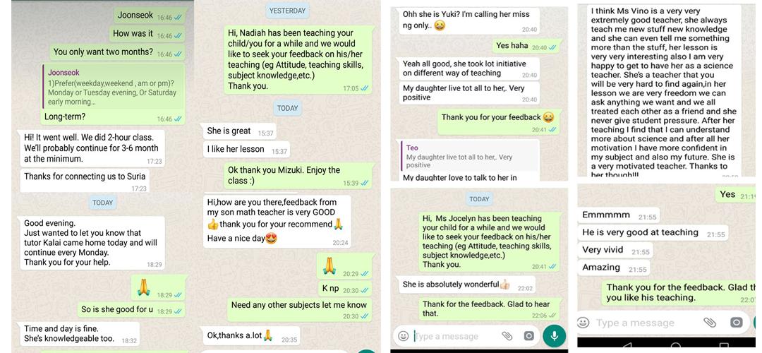 ib-tutors-singapore