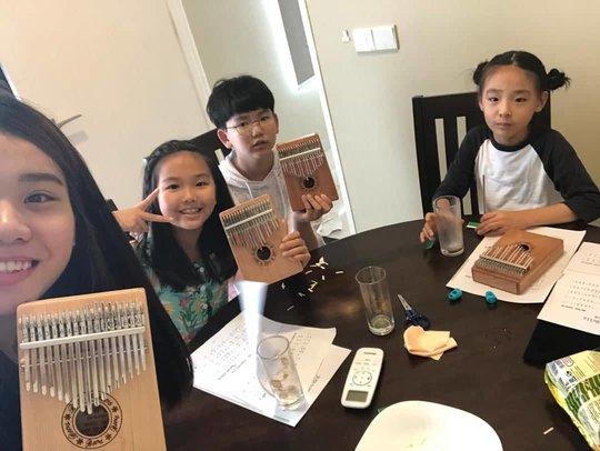 plse-tutor-singapore